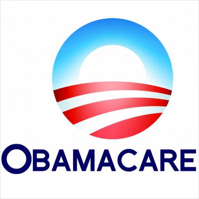 How Obamacare Impacts You
