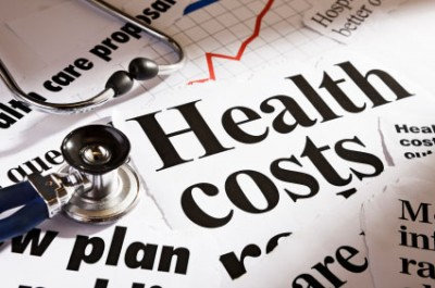 Income Planning for the New Health Insurance Subsidies