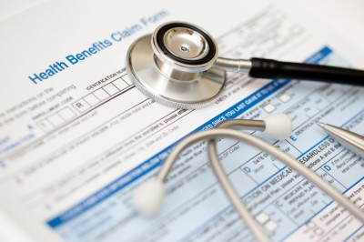 Important Health Insurance Changes for Small Business Owners