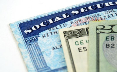 Thinking Differently About Social Security