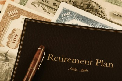 The Best Retirement Plan for Self Employed Individuals