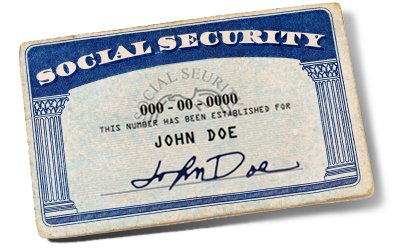 Retirement Planning And the Future of Social Security
