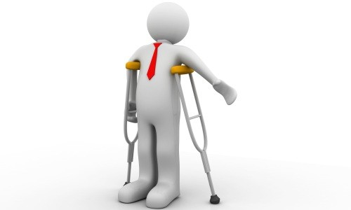 Long-Term Disability Insurance – Group vs. Individual Coverage