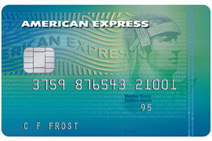 American Express Card >> Costco Credit Card Transitions From Amex To Visa Now What