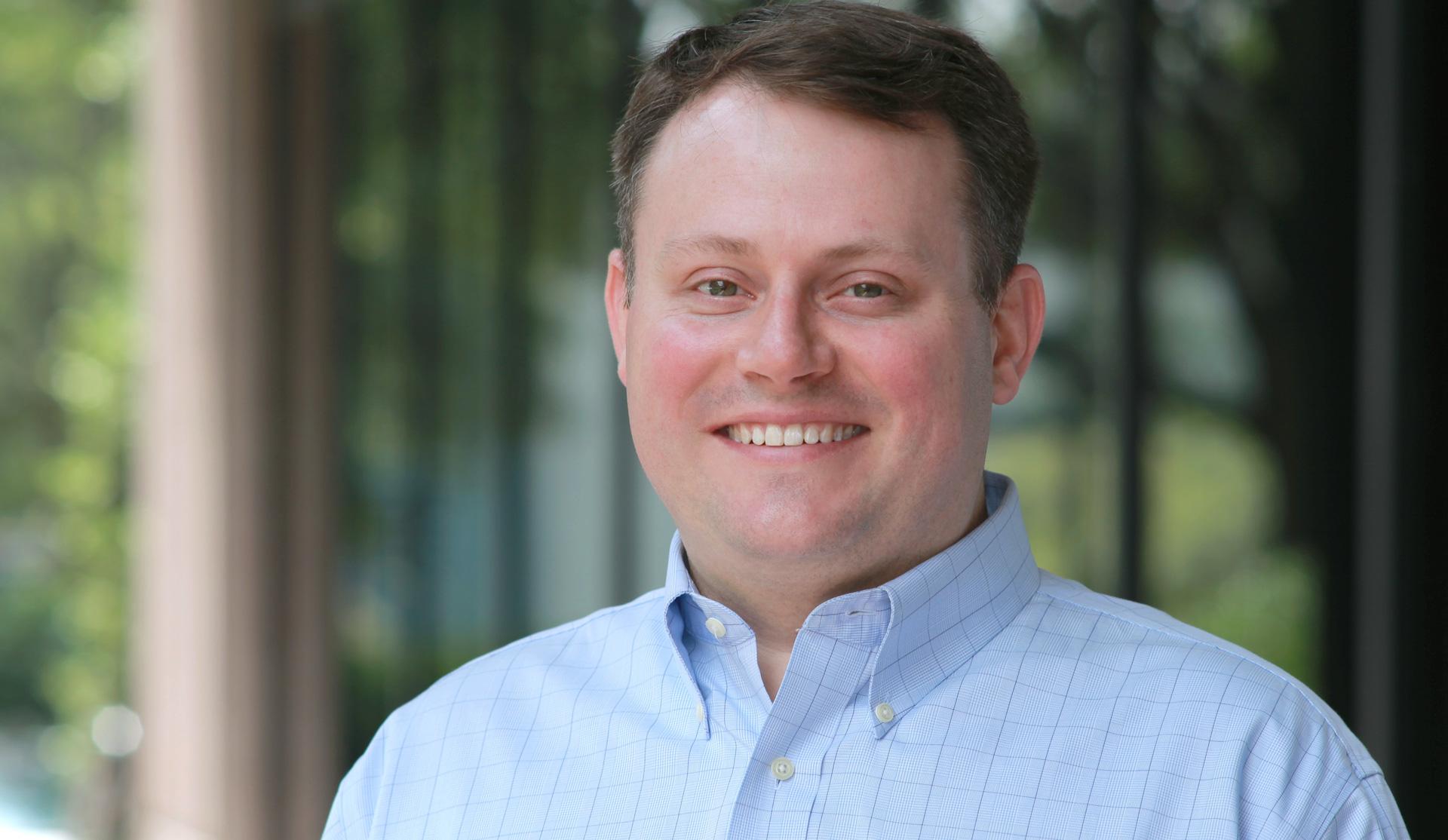 John Evans III, CFP®