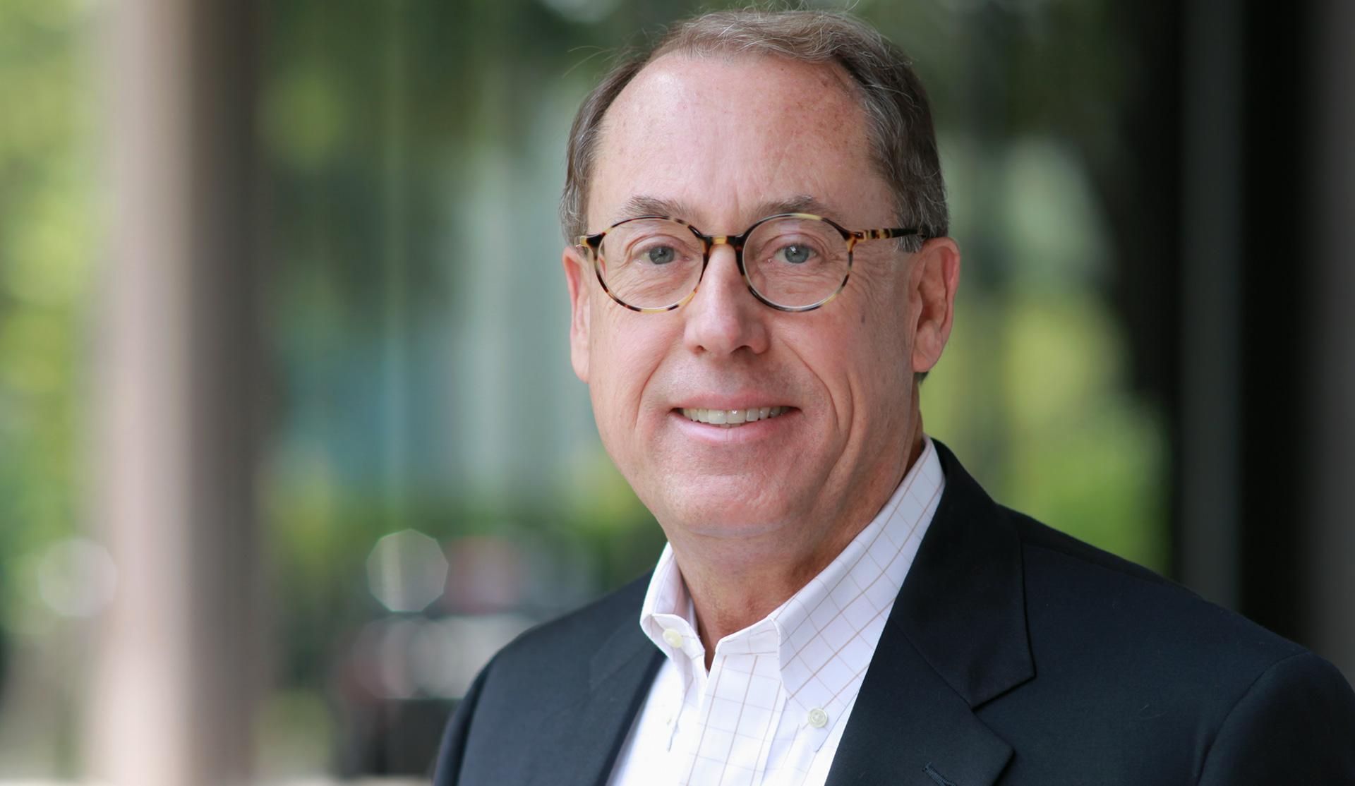 John Howard, CPA, JD, CFP®