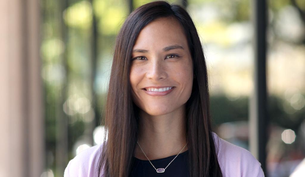 Rebecca Richardson, CPA